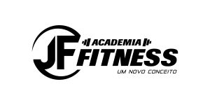 JF FITNESS